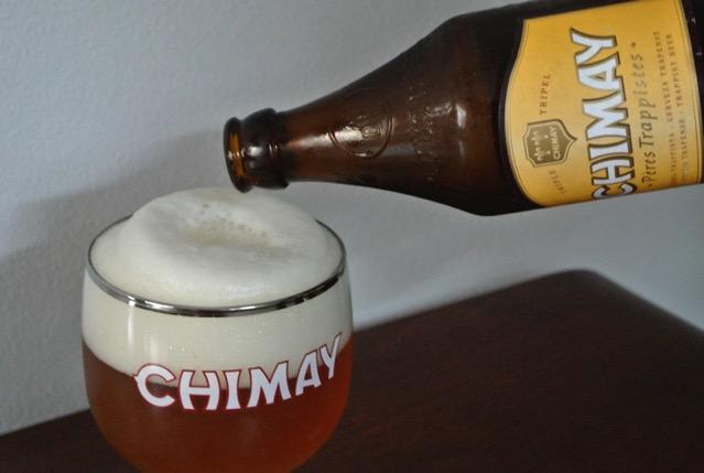 chimay-white2