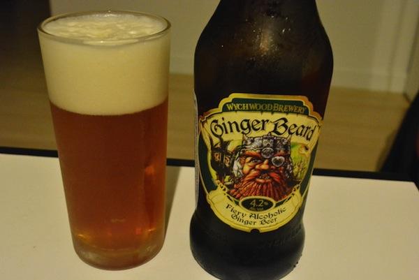 Gingerbeard1