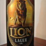 lionlager.jpg
