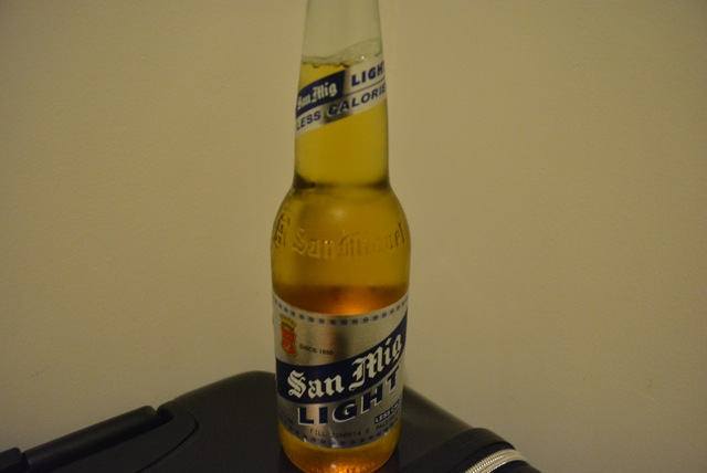 san-miguel-light2