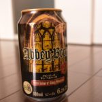 abbey-beer-st-bernard.jpg