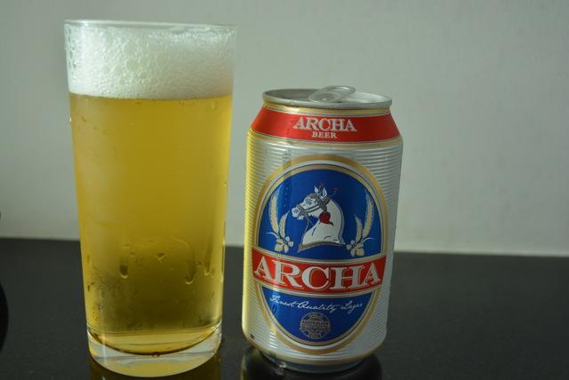 archa2