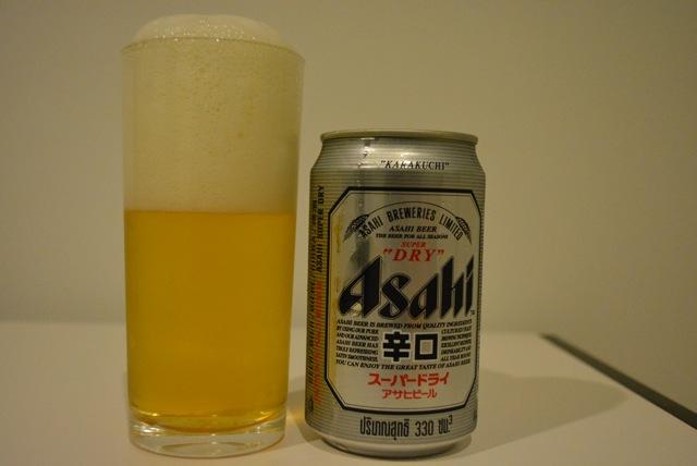 asahi-superdry-thai3