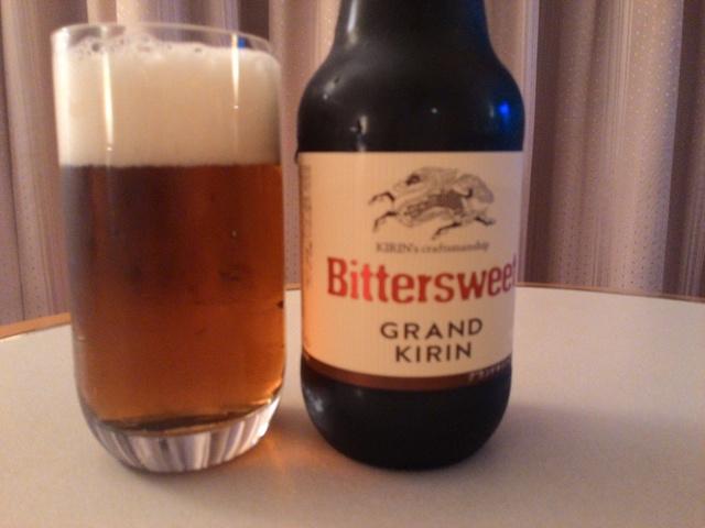 Bittersweet1