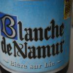 blanchedenamur.jpg