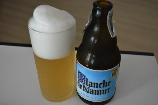 Blanchedenamur3