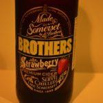brothersstrawberry.jpg