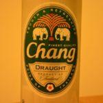 chan-draught.jpg