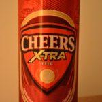cheers-extra.jpg