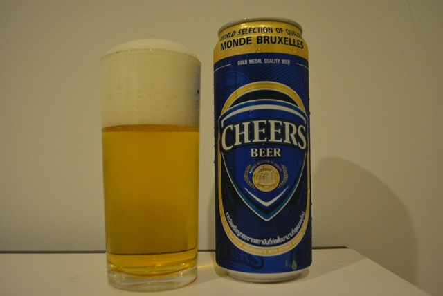 cheers-lager2