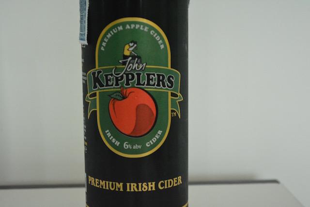 Kepplers