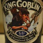 kinggoblin.jpg