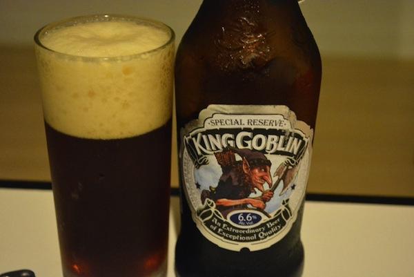 Kinggoblin1