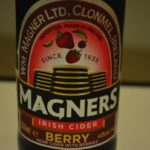 magnaersberry.jpg