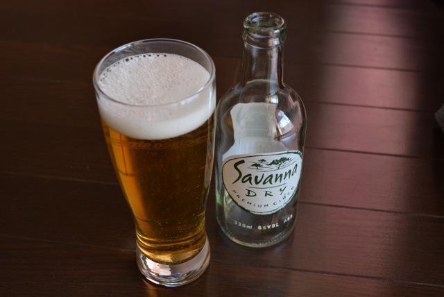 savanna-dry2