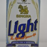 singha-light.jpg