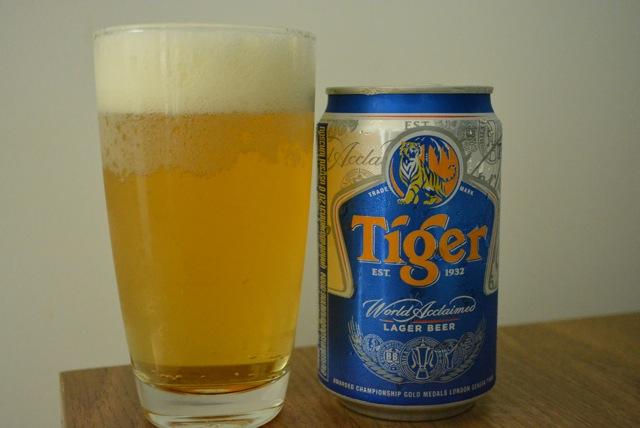 tigerbeer2