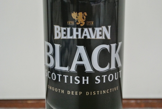 Belhavenblack