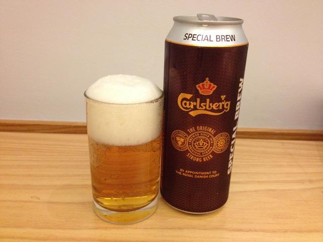 carlsberg-special2