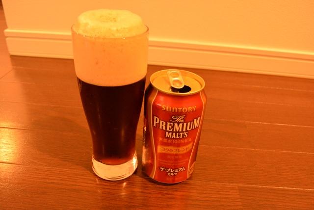 premium-malts-koku2