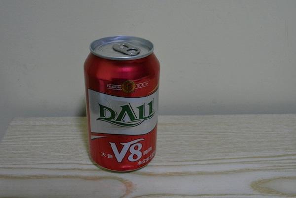 Daliv81