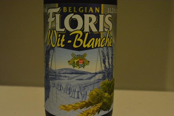 Floris1