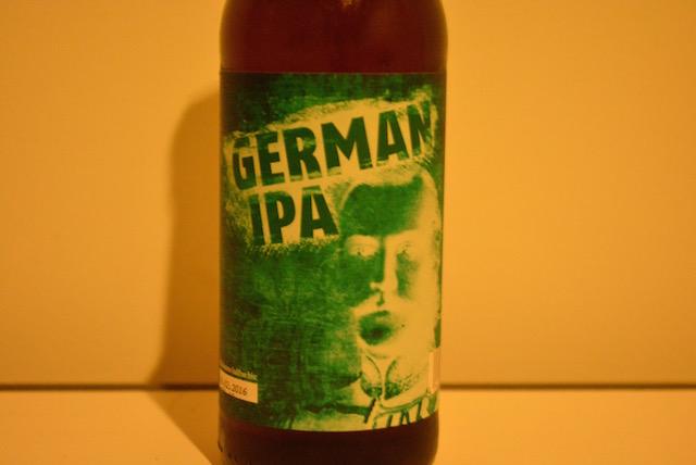 Germanipa