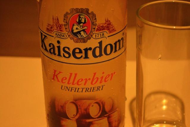 Kellerbier