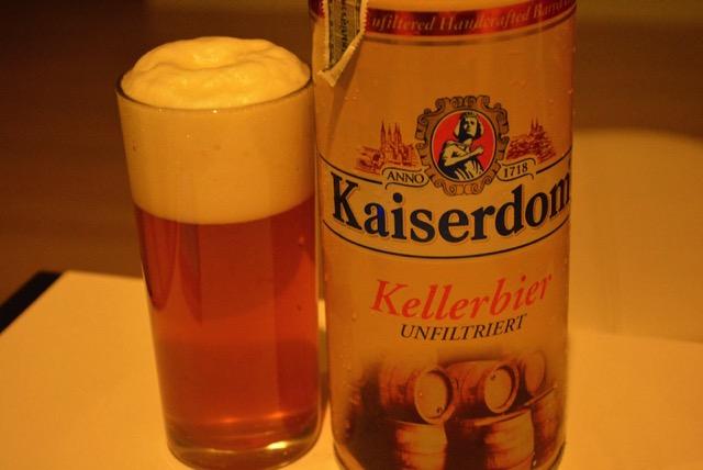 Kellerbier1