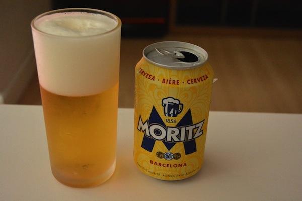 Moritz1