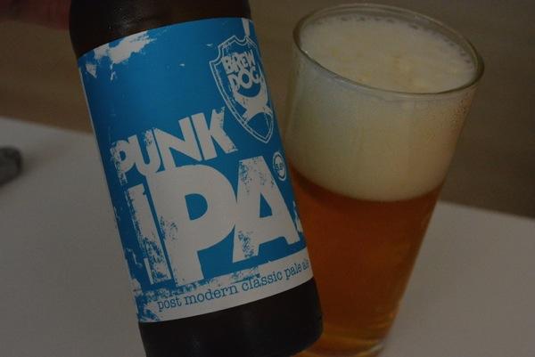 Punkipa