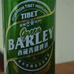 tibetbeer.jpg