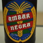 ambarnegra.jpg