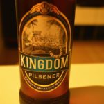 kingdom-pilsener.jpg