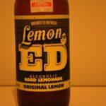 lemonED.jpg