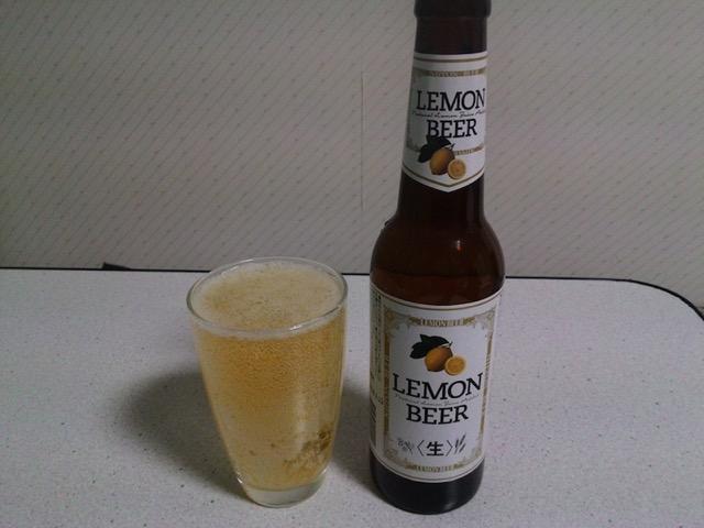 Lemonbeer2