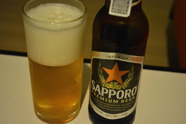 Sapporo2