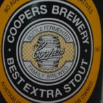 Coopers-Stout.jpg
