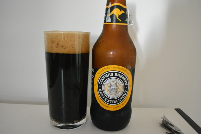 Coopers Stout2