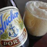 anchor-porter.jpg