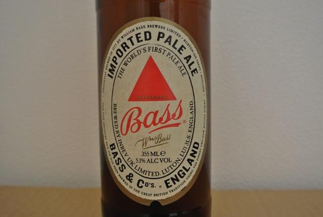 bass-pale-ale.jpg
