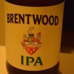 brentwood-ipa.jpg