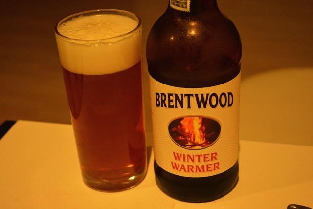 Brentwood winter warmer1