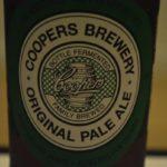 coopers-original.jpg