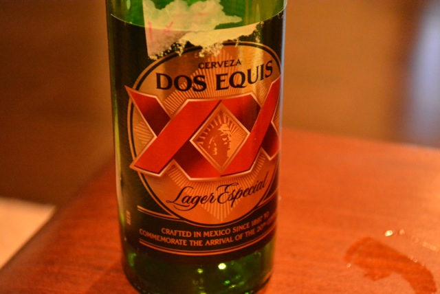 dosequis lager