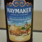 haymaker.jpg