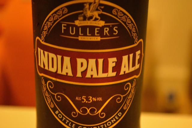 Indiapaleale