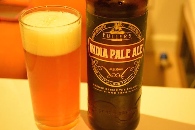 Indiapaleale1
