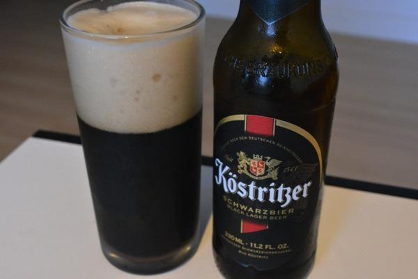 Kostriber1
