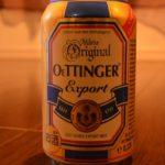 oettinger-export.jpg